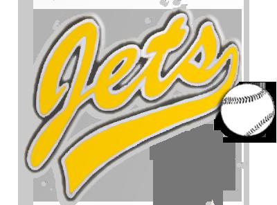 MBS Jets